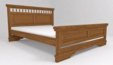 Кровать ТИС Атлант 13 - 180см