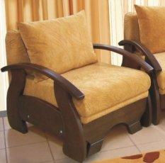 Кресло-кровать Лисогор Каприз