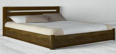 Кровать с подъемным механизмом София - 180х190-200см