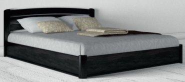 Кровать с подъемным механизмом София люкс - 160х190-200см
