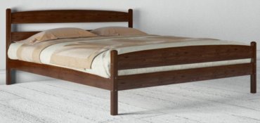 Кровать Лика - 140х190-200см