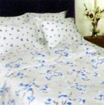 Евро комплект постельного белья Wonderline -44WL