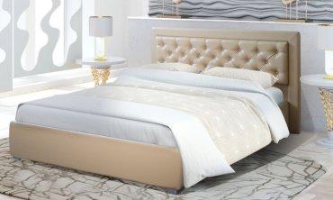Кровать Апполон 200х180