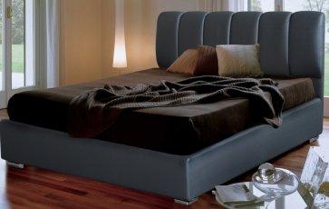Кровать Олимп 200х160