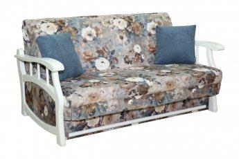 Кресло Клео - спальное место на выбор от 70 до 80см