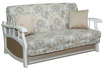 Кресло Клео - спальное место на выбор от 90 до 100см