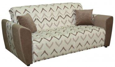 Кресло Ромер-1 - спальное место на выбор от 70 до 80см
