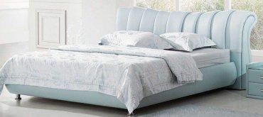 Кровать Ким Белла 160x200см