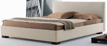 Кровать Ким Сити 180x200см