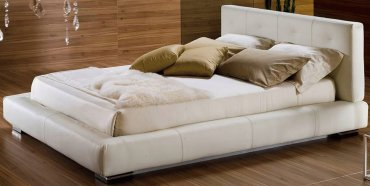Кровать Ким Теннеси 160x200см