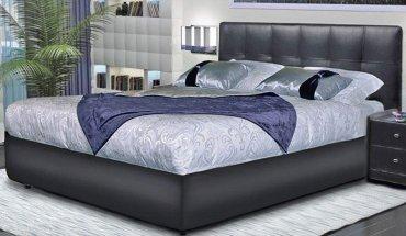 Кровать Ким Атланта 180x200см
