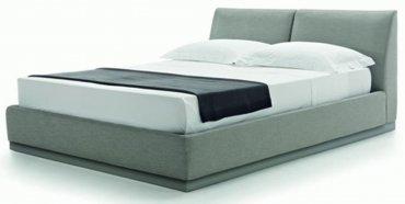 Кровать Ким Чикаго 160x200см