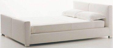 Кровать Ким Венти 160x200см