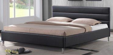 Кровать Ким Монако 180x200см