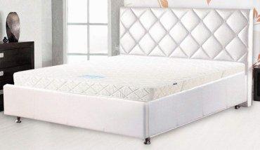 Кровать Ким Беверли 160x200см