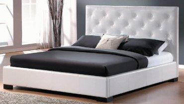 Кровать Ким Твин 160x200см