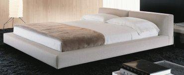 Кровать Ким Клайн 180x200см