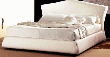 Кровать Ким Портман 180x200см