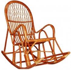 Кресло-качалка КК-1