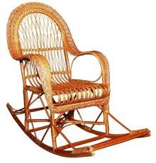 Кресло-качалка КК-10