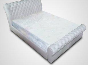 Кровать Олимпия 266x170