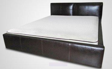Кровать Флора 266x170
