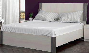 Кровать 1600+ламели Венеция
