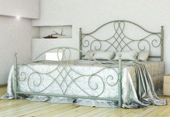 Кровать Парма 160-180см