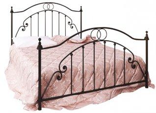 Кровать Флоренция ширина 160 длина 190 или 200см