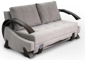 Диван-кровать Стелс-2 New