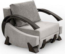Кресло -кровать Стелс New