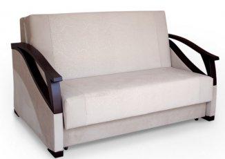 Диван-кровать Юта