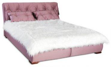 Кровать 160 Эммануэль