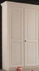 Шкаф 2-х дверный Боцен