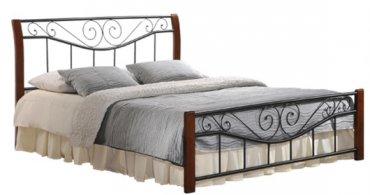 Кровать Ленора 140*200