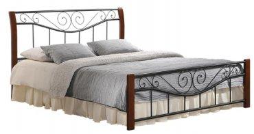 Кровать Ленора 160*200