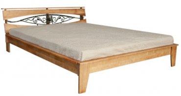 Кровать Скарлет 160*200
