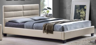 Кровать Джустина 160*200