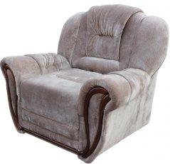 Кресло -кровать Бланш Виком