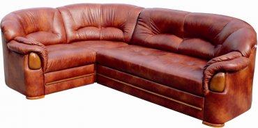 Угловой диван Статус Виком