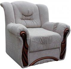 Кресло -кровать Батяр Виком