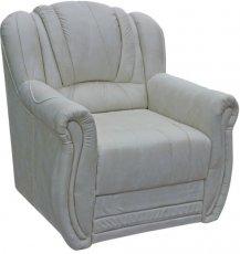 Кресло-кровать Бриз Виком