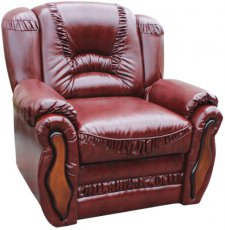 Кресло-кровать Васко Виком