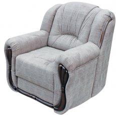 Кресло -кровать Галич Виком