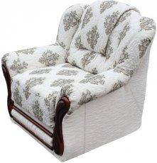 Кресло-кровать Данко Виком