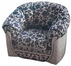 Кресло Каприз Виком