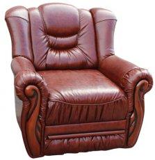 Кресло-кровать Паж Виком