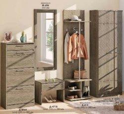 Прихожая Софт (ВТ-3915) Комфорт Мебель