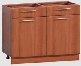 Низ Т-2883 кухня Уют