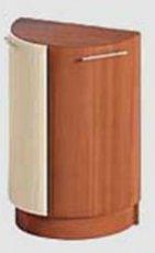 Низ Т-2894 бар кухня Уют